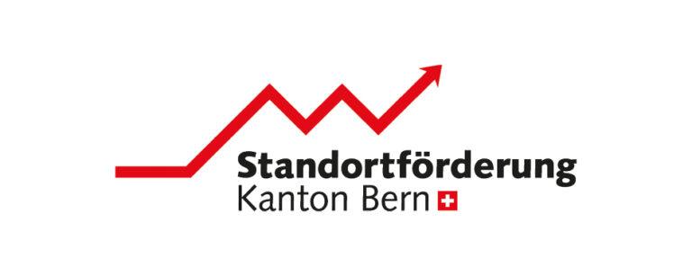 Logo_Standortförderung