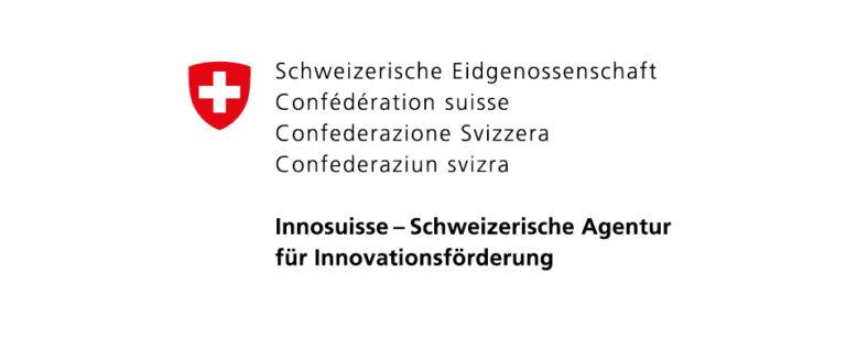 Logo_innosuisse1